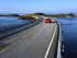 Norvegijos-fjordai-su-automobiliu