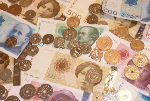 mokesciu-grazinimas-Norvegija