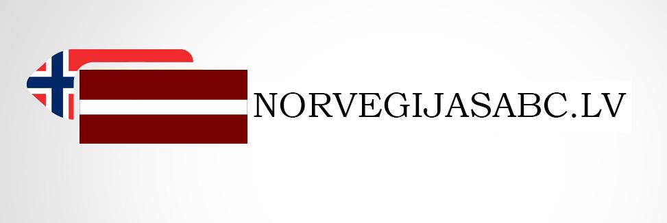 Norvēģijas jaunumi, nodokļi Norvēģijā, Norvēģijas emigranti
