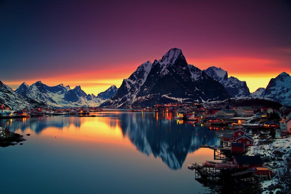 005746_Christian-Bothner_www.nordnorge.com_Moskenes