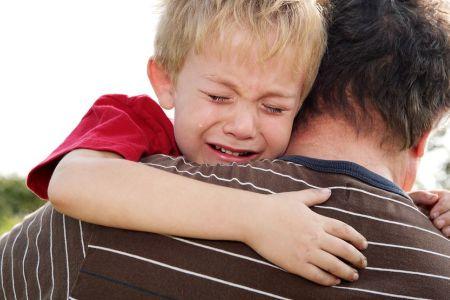 BLOG-Frightened-Child