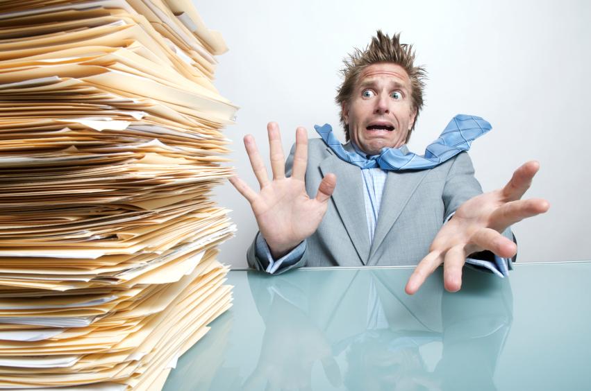 Overworked_Office_Worker_webpage