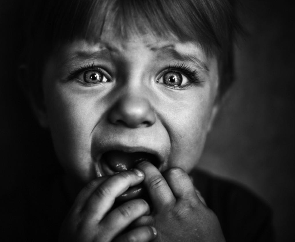 Scared-child-needing-reassurance