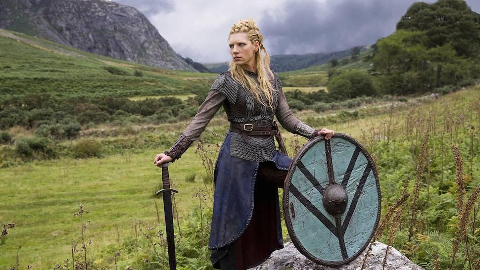 467099-vikings-vikings