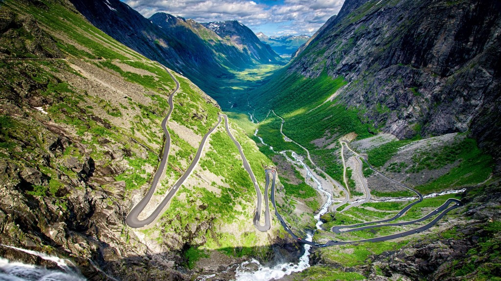 trollstigen-norway-windy-road-hd-wallpaper
